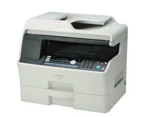Panasonic DP-MB300