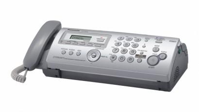 Panasonic KX-FP218