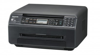 Panasonic KX-MB1520