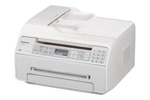 Panasonic KX-MB1530 PD