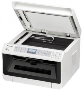 Panasonic KX-MB2170 PD