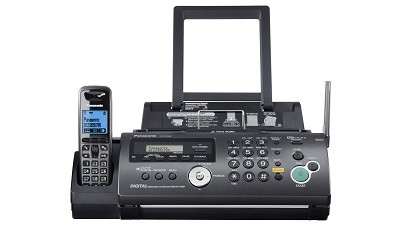 fax-panasonic-kx-fc-268